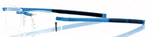 Switch It Garnitur - 170 Brillen Montur Wechselbrille