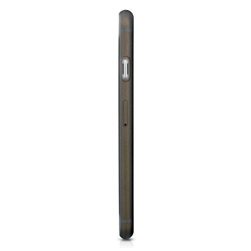 V7 PA20T-WHT-47-14E Coque pour iPhone 6 gris
