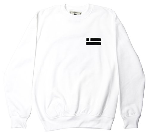 dfranklin-unisex-sport-kapuzenpullover-sweatshirt-mountain-club-blanco-wei-s