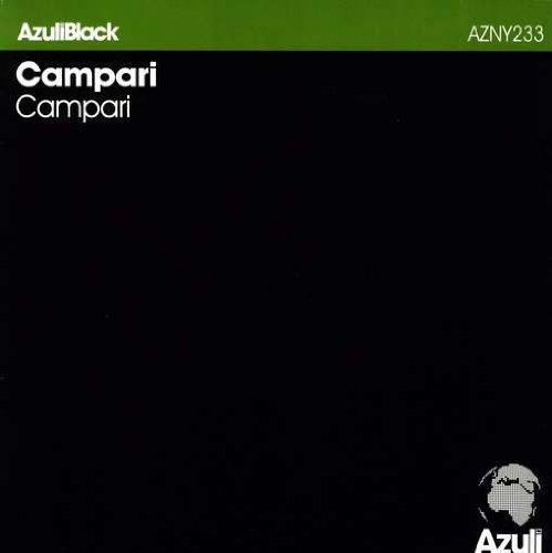 campari-vinyl-single