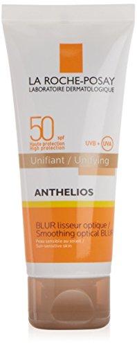 La Roche-Posay Anthelios Xl Confort Crema SPF 50+ - 50 ml