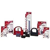 Kores Farbband für C.Itoh 8500/8510, Nylon, schwarz -  Confronta prezzi e modelli