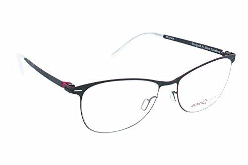 Preisvergleich Produktbild Etnia Barcelona Lahti Gyfu, 54-16mm, Brillen