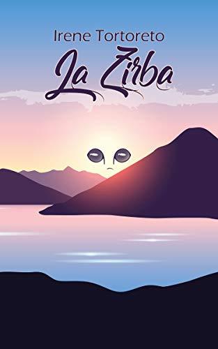 La Zirba