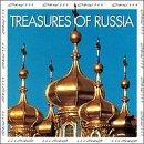 Trésors de Russie