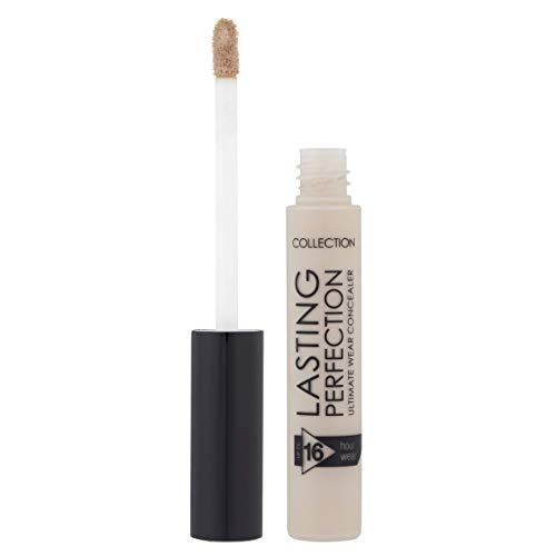 COLLECTION Lasting Perfection Ultimate Wear Concealer, Fair