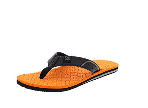 DC Shoes Kush - Sandales Pour Homme ADYL100022
