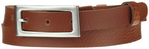 mgm-cinturon-para-mujer-talla-90-cm-color-cognac