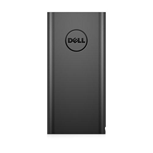 Dell PW7015L 18000 mAh Power Companion Image 3