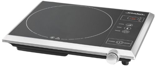 comfort-induction-cooker