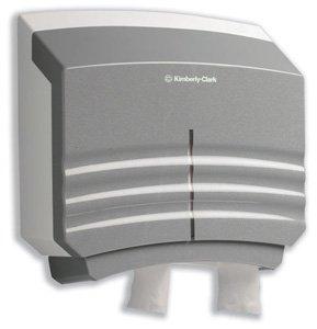ripple-6991-aquarius-toilet-tissue-dispenser-midi-jumbo-white