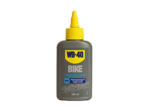 wd-40-78691-flacone-lubrificante-trasparente-100-ml