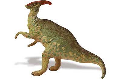 safari-carnegie-parasaurolophus-dinosaur-411101