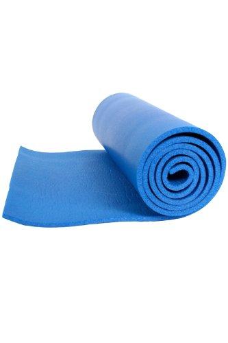 Mountain Warehouse Tappetino arrotolabile Blu