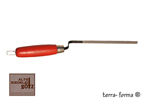 Spritzkork 1 Karton = 20 Stück Bostik lösemittelfrei im Schlauchbeutel 500 ml inkl. Handfugenpistole