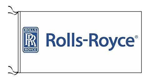 rolls-royce-bandera