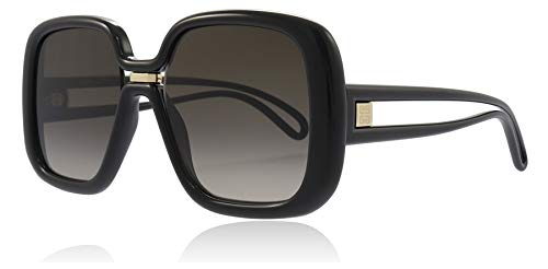 Givenchy - GIVENCHY SILHOUETTE GV 7106/S, Optyl Damenbrillen