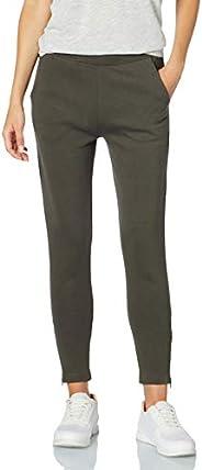 Skechers, Kadın, W 2X I-Lock Sweatpant, Spor Pantolon