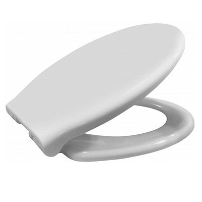 atom-heavy-duty-toilet-seat-with-soft-close-easy-lift-off-adjustable-hinges