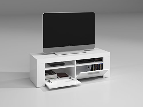 Habitdesign (006621BO) - Mueble de comedor moderno...