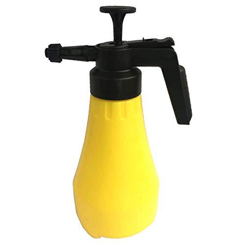 DyNamic Schaumbildner Handpumpe Sprayer Auto Detaillierung Reinigung Autowaschschäumer Flasche