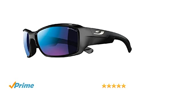 Julbo Whoops Sp3Cf Sunglasses, women s, Whoops Sp3Cf, black blue   Amazon.co.uk  Sports   Outdoors e4eb31fb2aa0