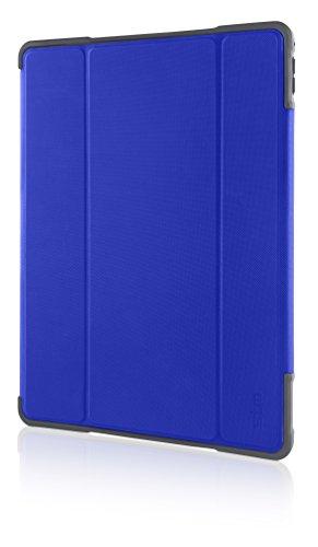 stm-dux-plus-a-manches-pour-129-inch-ipad-pro-bleu