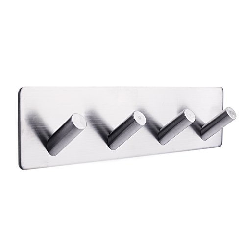3m-self-adhesive-bath-towel-hooks-rack-waterproof-and-reusable-square-heavy-duty-brushed-stainless-s