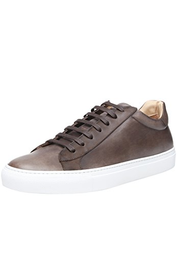 Marrone Marrone Ms Shoepassion Ms 53 53 Shoepassion wnx48B806q