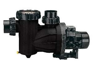 Pompe BADU 95/50 tri 49m3/h spéciale eau de mer Speck 52024300