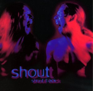 shout-back