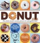The Donut Book - Baking Sallys