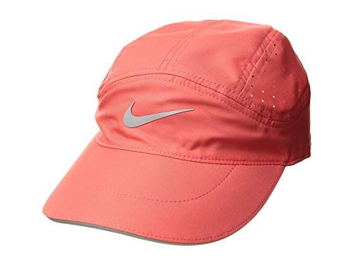 Nike W Nk Arobill Tlwd Elite Cappellino Donna