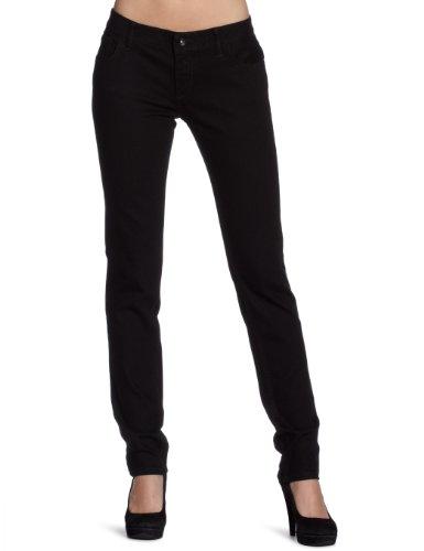 vans-brennan-pantalon-femme-noir-blackout-7