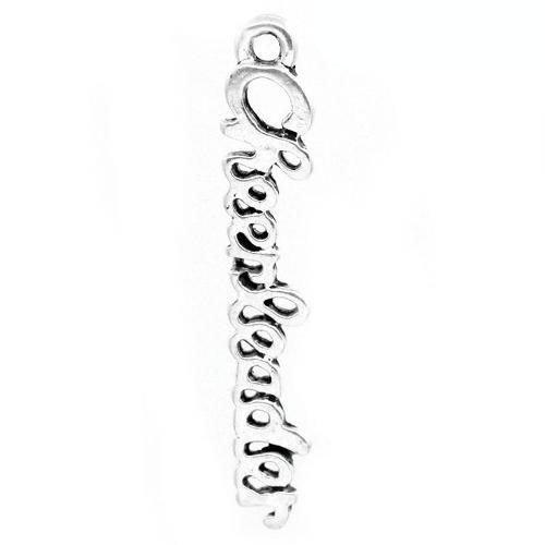 pacco-4-x-argento-antico-tibetano-27mm-ciondoli-pendente-cheerleader-zx06325-charming-beads