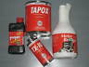 hp-24500-epoxy-klebstoff