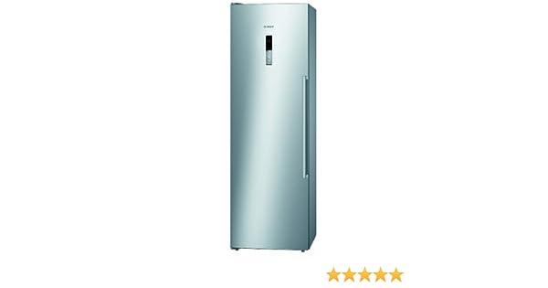 Bosch Kühlschrank Serie 6 : Bosch ksv bi serie kühlschrank a kühlen l