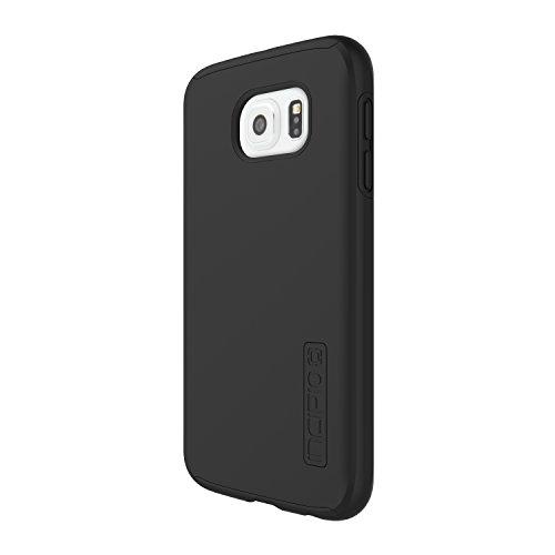 incipio-dualpro-case-cover-for-samsung-galaxy-s6-black