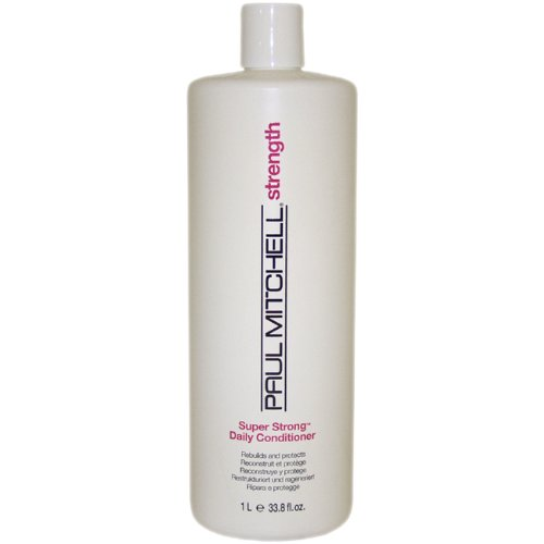 paul-mitchell-strength-acondicionador-1000-ml