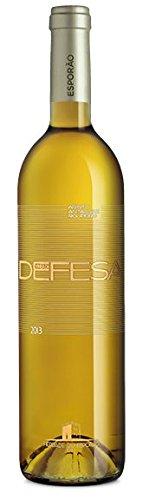 Vinha Da Defesa - Vino Blanco- 12 Botellas