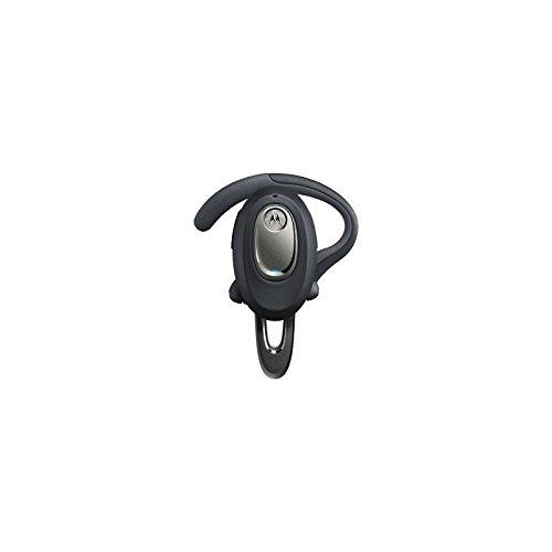 motorola-h730-kit-oreillette-bluetooth-sans-fil-micro-pliable