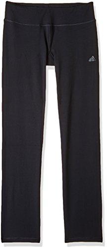 adidas Women's Relaxed Pants (B30562_Black_32)