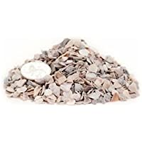 MALTBY'S STORES 5KG HEN SIZED OYSTER SHELL GRIT CHICKEN POULTRY