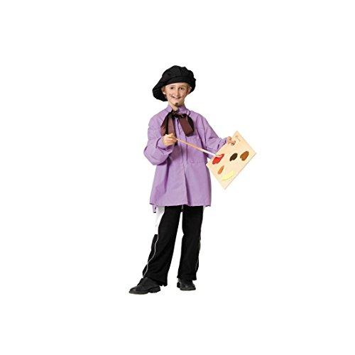 disfraz-pintor-picasso-nino-talla-5-6-anos