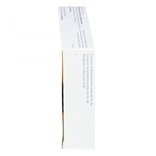 GUM PerioBalance Lutschtabletten 30 Stück Packung - 4