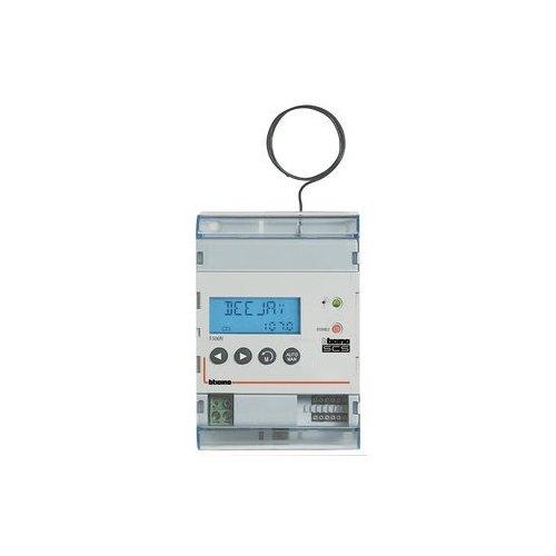 Sintonizzatore radio bticino f500n