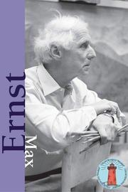 Max ERNST (DVD)