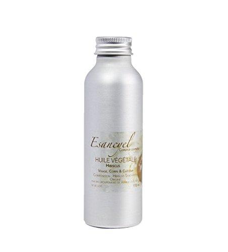 Esancyel Huile d' Hibiscus 100 ml