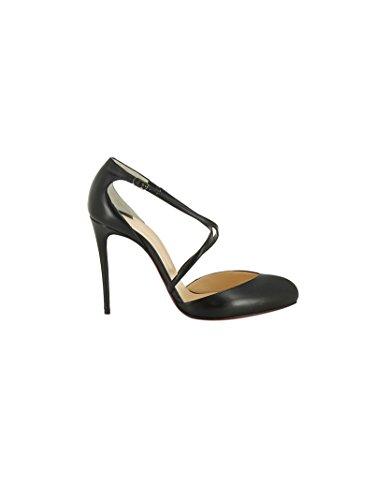 christian-louboutin-femme-1170812bk01-noir-cuir-sandales