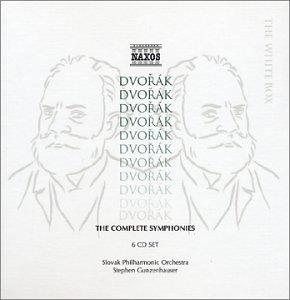 (Dvorak-sinfonien-box-set)